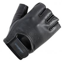 Rękawice bezpalcowe Rebelhorn Rascal-GLV