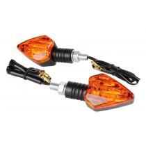 Kierunkowskazy R-TECH Light krótka stopka