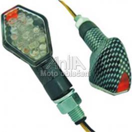 Kierunkowskazy Winker Lamps-0500L wyprzedaż