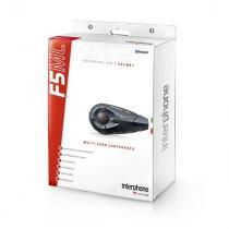CellularLine Interphone F5 MC