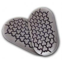 Ochraniacze bioder do spodni kevlarowych Shima Sas-Tec