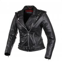 Damska kurtka motocyklowa Ozone Ramones