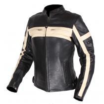 Damska kurtka motocyklowa RSA Turismo wyprzedaż