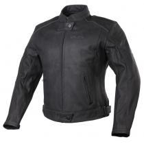 Damska kurtka motocyklowa RSA Vixen wyprzedaż