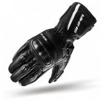 Damskie rękawice Shima ST-2 czarne