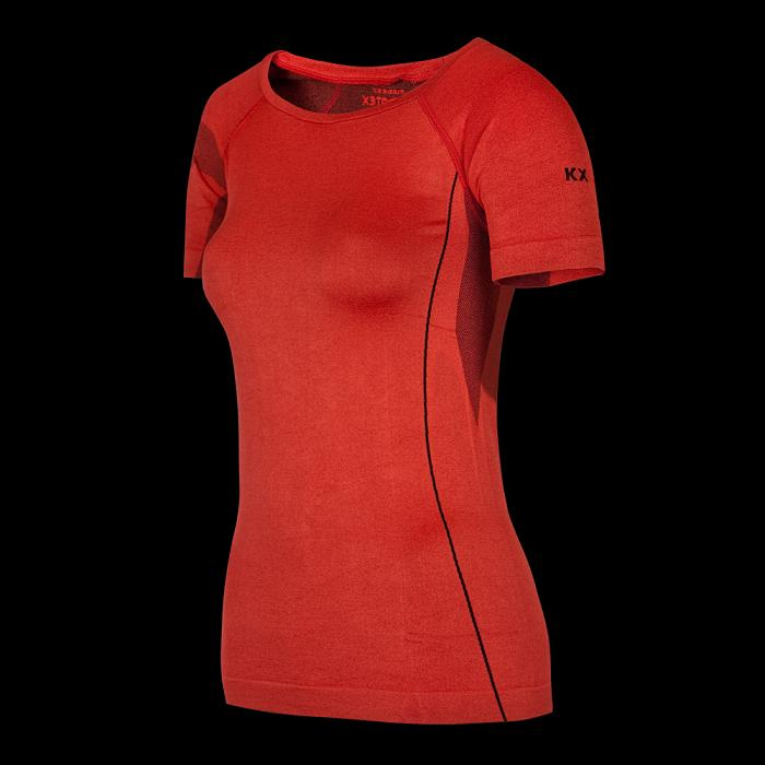 Ladies T-KLIMATEX Fenix. - Vel XL