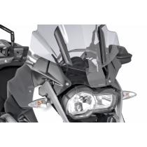 Deflektor do szyby Puig-BMW R1200 GS (13-15)