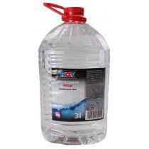 Woda destylowana 3L