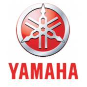ATV YAMAHA