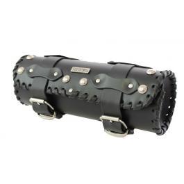 Rolka skórzana na motocykl Chopper/Custom RSA-2B