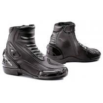 Moto buty Forma Axel czarne