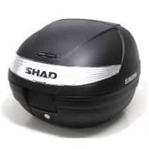 Moto kufer plastikowy Shad-SH 29