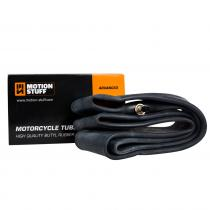 Motorcycle tube MOTION STUFF 90/100-14 Heavy Duty