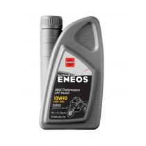 Engine oil ENEOS MAX Performance OFF ROAD 10W-40 1l