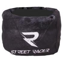 Wielofunkcyjna chusta motocyklowa Street Racer 3