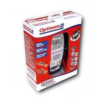 Ładowarka akumulatorów - Optimate 2