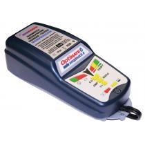 Ładowarka akumulatorów TecMate - Optimate 6