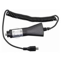 Ładowarka telefonu 12/24V MICRO USB