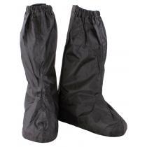 Wodoodporne nakładki na buty NOX Sur Botte 2000