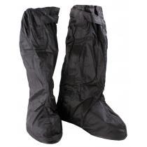 Wodoodporne nakładki na buty NOX Sur Botte 3000