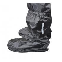 Wodoodporne nakładki na buty Ozone Steam