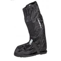 Wodoodporne nakładki na buty Rebelhorn Thunder