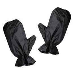 Rękawice przeciwdeszczowe NOX