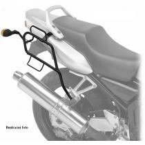 Stelaż kufrów bocznych Suzuki DL V-Strom 1000 (02-09)