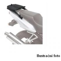 Stelaż kufra górnego Honda CBF 1000 (10)