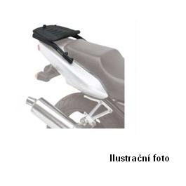 Stelaż kufra górnego Suzuki GS500/GS500F(01-11)