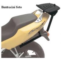 Stelaż kufra górnego Yamaha Fazer 1000 (01-05)