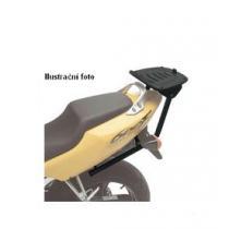 Stelaż Kufra górnego Yamaha FJR 1300 (01-05)