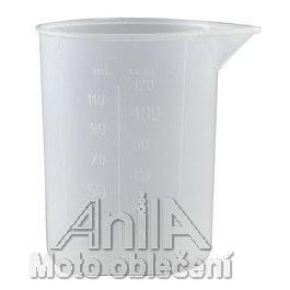 Miarka plastikowa-120 ml