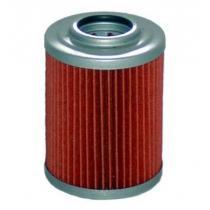 Filtr olejowy Hiflofiltro HF 154