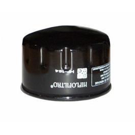 Filtr olejowy Hiflofiltro HF 164