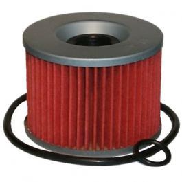 Filtr oleju HIFLO FILTRO HF 401