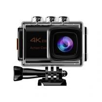 Kamera 4K EIS