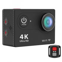 Outdoorová kamera H9R