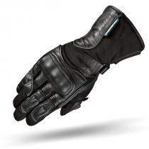 Męskie rękawice Shima GT-1 Waterproof