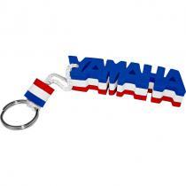 Piankowy brelok do kluczy Yamaha