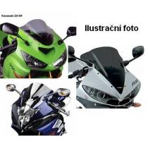 Szyba przyciemniana Puig-Suzuki GSX-R 600 (00-02)