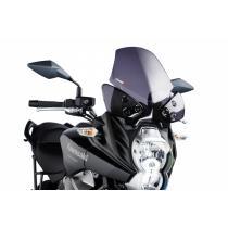 Szyba Puig-Kawasaki Versys 650 (10-14) TOURING