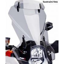 Szyba Puig-Kawasaki Versys 650 (10-14) TWV