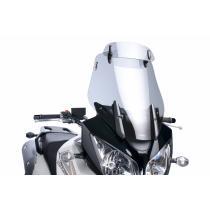 Szyba Puig-Suzuki DL650 V-STROM (04-11) TWV