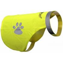 Kamizelka odblaskowa dla psów do 30 kg