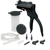 Pompa ręczna do odpowietrzenia hamulców MITYVAC