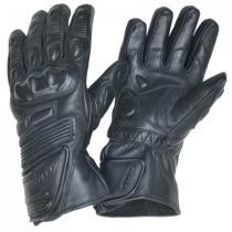 Rękawice moto RSA Viento wyprzedaż
