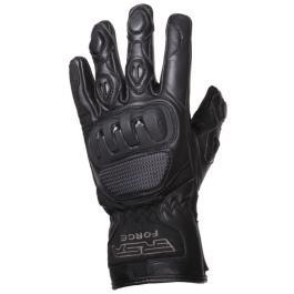 Moto rękawice RSA Force 2 touch wyprzedaż