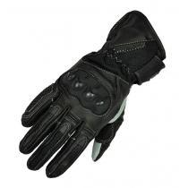 Rękawice ze skóry kangura RSA Spark wyprzedaż
