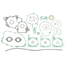 Engine gasket kit complete ATHENA